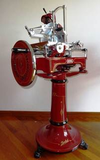 http://img.alibaba.com/photo/108222843/BERKEL_machine.jpg