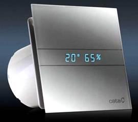http://golantec.be/laagenergieverbruik%20ventilator_clip_image012.jpg